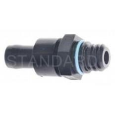 PCV venttiili 08-10 STMV485 L4 2,4L