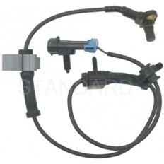 ABS tunnistin 2500-2500HD 07-10 STMALS1463 etu vas/ oik 2/4WD