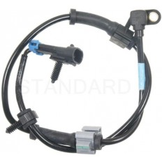 ABS tunnistin 2500-2500HD  01-07 STMALS483 etu vas/ oik 2/4WD