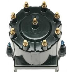 Jakajankansi V8 5L/5,7L 87-95 STMDR468