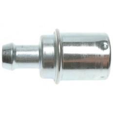 PCV venttiili 95-00 STMV327 V6 4,0L