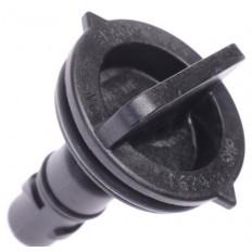 PCV venttiili 07-10 STMV470 V8 5,7L