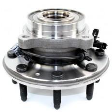 Pyöränlaakeri etu 11-16 TIMSP620303  4WD  sis. ABS tunnistimen