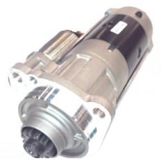 Startti 00-01 WAI17578N V8 7,3L diesel kiinnitys 3 pultilla