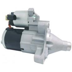 Startti 08-14 WAI19026N V6 4,0L
