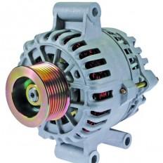 Laturi 00-01 WAI7796N V8 7,3L diesel