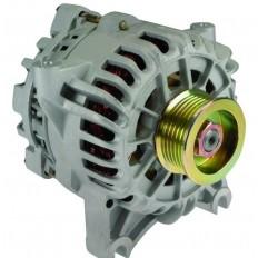 Laturi 02-05 WAI8310N V8 5,4/ V10 6,8L