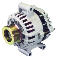 Laturi 02-03 WAI8316N V8 7,3L diesel
