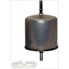 Polttoainesuodatin -91 WIX33097 V8 5,0L