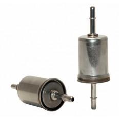 Polttoainesuodatin 11-14 WIX33243 V6 3,7L/V8 5,0L/5,4L