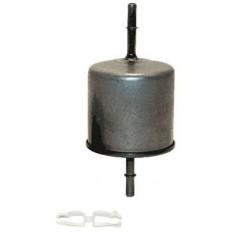 Polttoainesuodatin 95-98 WIX33296 V6 4,0L/ V8 5,0L