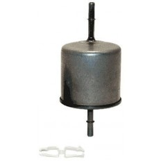 Polttoainesuodatin 00-01 WIX33296 V10 6,8L