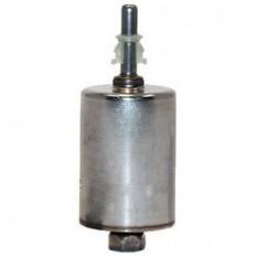 Polttoainesuodatin 92-01 WIX33311