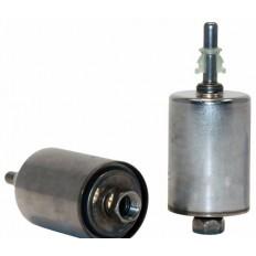 Polttoainesuodatin 03-05 WIX33311 V8 4,8/ 5,3/ 6,0L