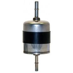 Polttoainesuodatin 93-96 WIX33316 L6/V8 bensa