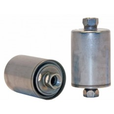 Polttoainesuodatin 03-05 WIX33481 V6 4,3L