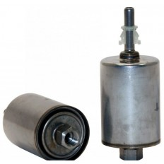 Polttoainesuodatin -97 WIX33590 V8 4,6L