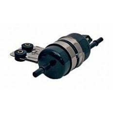 Polttoainesuodatin 02-04 WIX33750 L6/V8 bensa