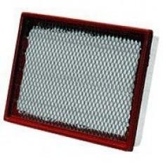 Ilmansuodatin 94-01 WIX46302 V6 3,1L/3,4L/3,8L