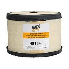 Ilmansuodatin 06-10 WIX49184 V8 6,6L diesel