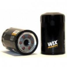 Öljynsuodatin 90-97 WIX51036 V6 3,1L(T), 3,4L(X)