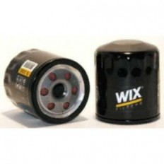 Öljynsuodatin 93-01 WIX51040 3,1L(J,M,W), 3,8L(K)