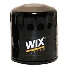 Öljynsuodatin 03-05 WIX51040 V6 4,3L