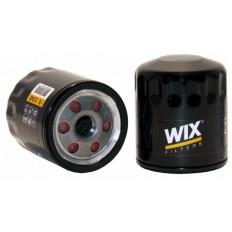 Öljynsuodatin WIX51040 V6 4,3L