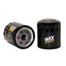 Öljynsuodatin 09-11 WIX51040 V6 4,3L