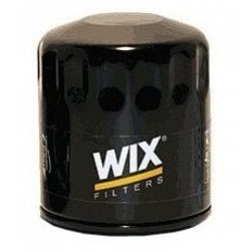 Öljynsuodatin 92-95 WIX51040 V6 3,8L
