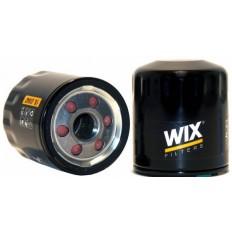 Öljynsuodatin 03-06 WIX51042 V8 4,8/ 5,3/ 6,0L