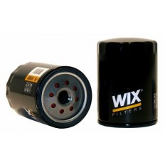 Öljynsuodatin -91 WIX51060 V8 bensa/diesel