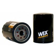 Öljynsuodatin -91 WIX51060