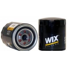 Öljynsuodatin -95 WIX51068 V8 5,0L(D) Cobra