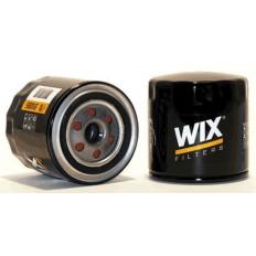 Öljynsuodatin WIX51085 L4/V6 bensa