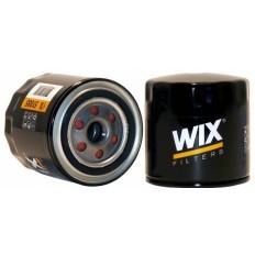 """Öljynsuodatin 07-08 WIX51085 V6 2,7L 3/4-16"""" kierteellä"""