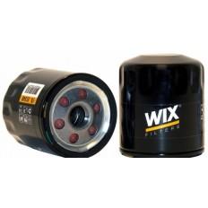 Öljynsuodatin 15-17 WIX51348 L4 2,3L