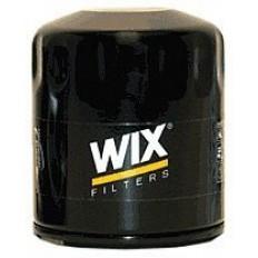 Öljynsuodatin WIX51348 L4 2,0/2,4L