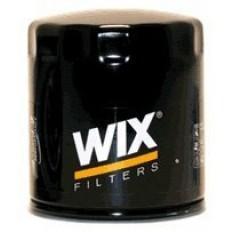 Öljynsuodatin WIX51372 V8 4,6L