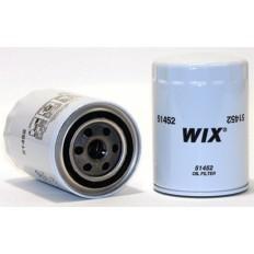Öljynsuodatin 94-99 WIX51452 V10 8,0L