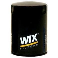 Öljynsuodatin 91-93 WIX51515 V8 5,0L