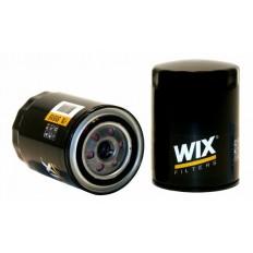 Öljynsuodatin WIX51515 V6 4,0L