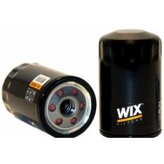 Öljynsuodatin WIX51516 2,8L CRD diesel peltikuori