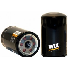 Öljynsuodatin WIX51516 2,5L dies. peltikuori