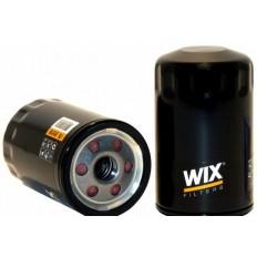Öljynsuodatin WIX51516 L4 2,5L diesel