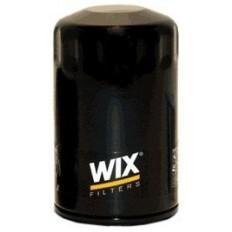 Öljynsuodatin 02-06 WIX51516 L4 2,5L diesel, peltikuori