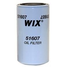 Öljynsuodatin 00-02 WIX51607 diesel 5,9L