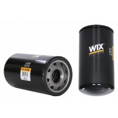 Öljynsuodatin 99-03 WIX51734 V8 7,3L diesel
