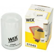 Öljynsuodatin -09 WIXWL10255 V6 3,7L