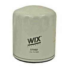 Öljynsuodatin 07-10 WIXWL10290 V8 6,0/6,2L